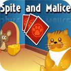 Spite And Malice juego