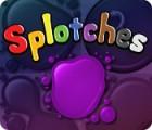 Splotches juego