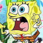 SpongeBob SquarePants: Pyramid Peril juego
