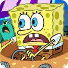 SpongeBob SquarePants Delivery Dilemma juego