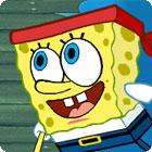 SpongeBob SquarePants: Dutchman's Dash juego