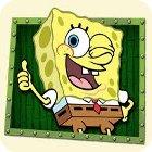 SpongeBob And The Treasure juego