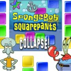 Spongebob Collapse juego