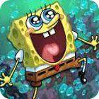 SpongeBob SquarePants Coral Climb juego