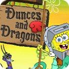 SpongeBob SquarePants: Lost In Time juego