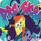 SpongeBob SquarePants: Pro Sk8r juego