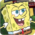 SpongeBob SquarePants RoboShot juego