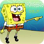 Spongebob Super Jump juego