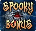 Spooky Bonus juego