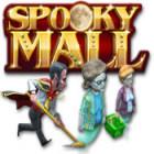 Spooky Mall juego