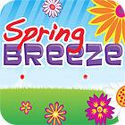Spring Breeze juego