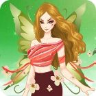 Spring Fairy juego