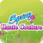 Spring Haute Couture juego
