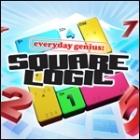 Square Logic juego