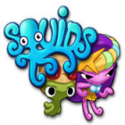 Squids juego