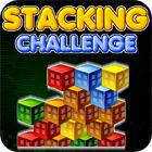 Stacking Challenge juego