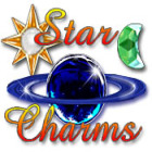 Star Charms juego