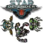 Star Defender 3 juego