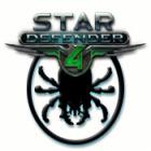 Star Defender 4 juego