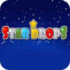 Star Drops juego