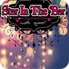 Star In The Bar juego