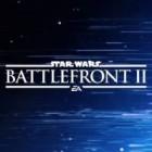 Star Wars: Battlefront II juego