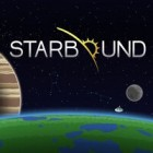 Starbound juego