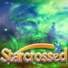 Starcrossed juego