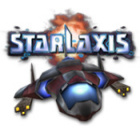 Starlaxis: Rise of the Light Hunters juego