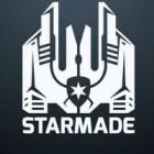 StarMade juego