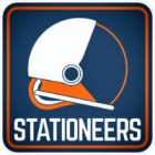 Stationeers juego