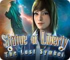 Statue of Liberty: The Lost Symbol juego