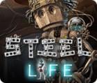 Steel LIFE juego