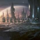 Stellaris juego