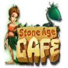 Stone Age Cafe juego