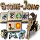 Stone-Jong juego
