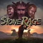 Stone Rage juego