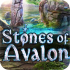 Stones Of Avalon juego