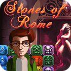 Stones of Rome juego