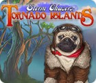 Storm Chasers: Tornado Islands juego