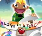 Storm in a Teacup juego