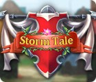 Storm Tale juego