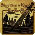 Story from a Kingdom Far Far Away juego