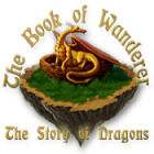 The Book of Wanderer: The Story of Dragons juego