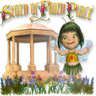 Story of Fairy Place juego