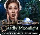 Stranded Dreamscapes: Deadly Moonlight Collector's Edition juego