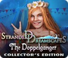Stranded Dreamscapes: The Doppelganger Collector's Edition juego