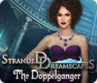 Stranded Dreamscapes: The Doppelganger juego