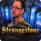 Strangestone juego