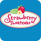 Strawberry Shortcake Fruit Filled Fun juego